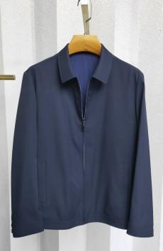 JA2003春装 2020 翻领 夹克