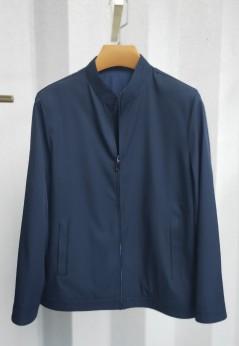 JZ9868 春装 2020 立领 夹克