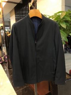 JG8806 春装 2020 立领 夹克