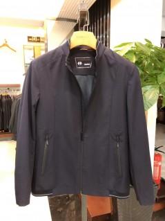 J8202 春装 2020 立领 夹克