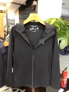 J687 春装 2020 连帽 夹克