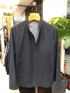 J28325 春装 2020 立领 夹克