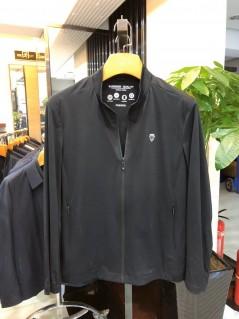 J688 春装 2020 立领 夹克
