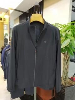 JW2061 春装 2020 立领 夹克