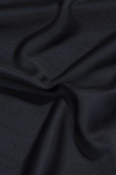 J2051 春装 2020 夹克