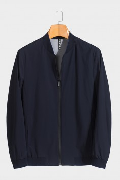 J51888 春装 2020 立领 夹克