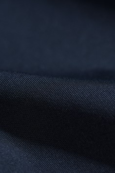 J8299 春装 2020 夹克