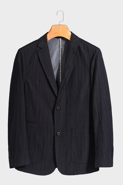 XF6629902 春装 2020 西服