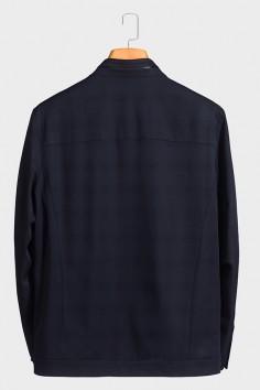 JK209 春装 2020 夹克