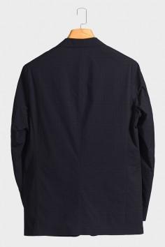 XF2016 博尔顿春装新款男士休闲西服
