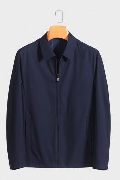 JA056 春装 2020 翻领 夹克