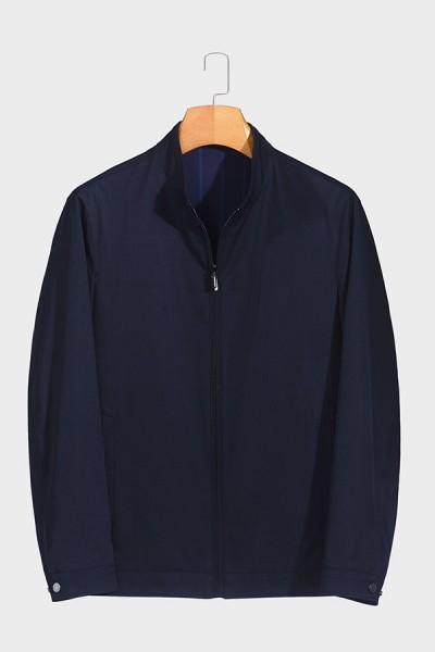 JA055 春装 2020 立领 夹克