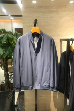 J216春装新款夹克