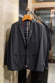 XC28001秋装新款西服