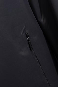 J20168秋装新款可拆卸帽款夹克
