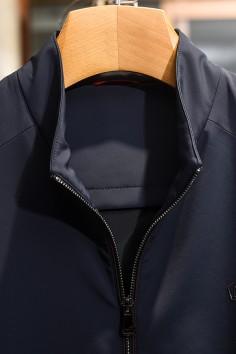 J2891秋装新款立领时尚夹克
