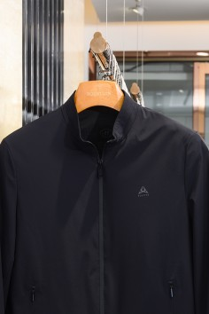 J20209秋装新款立领夹克