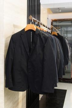 X6629963秋装新款西服