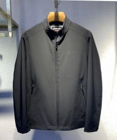 J8288秋装时尚立领夹克