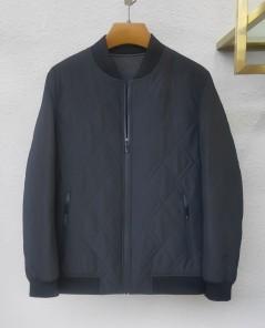 MG8200秋冬新款棒球棉服
