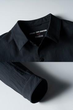 J6859春秋新款翻领时尚休闲夹克上衣