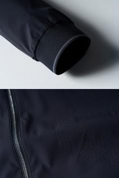 J6909春秋新款棒球夹克