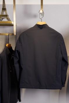 J20288春秋新款立领时尚夹克