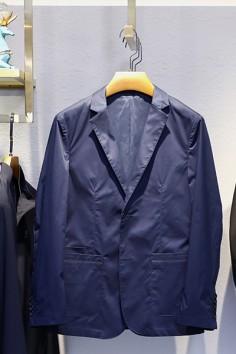 X6629208 春秋新款2021修身男士  西服