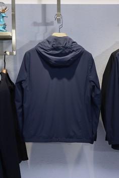 J21825新款夹克