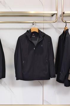 J6637 秋冬帽款2021可拆卸夹克